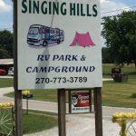 singinghillsrvpark12